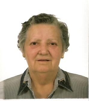 20070119161154-obituario-de-catalina-garcia-coca.jpg
