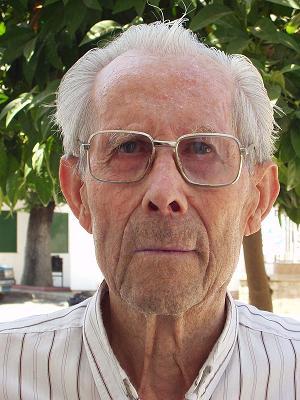 20070223174016-obituario-manuel-castillo-ii-6-7-2003.jpg