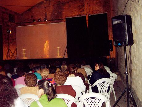 20070326133559-copia-de-espectaculo-las-mujeres-de-lorca-.jpg