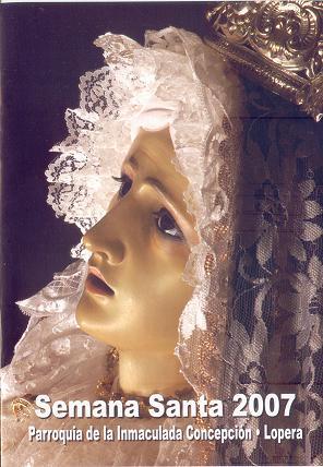 20070328164342-cultos-y-procesiones.jpg