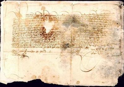 20070521173351-documento-mas-antiguo-archivo-municipal.jpg