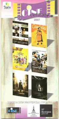 20070716181147-cine-verano.jpg
