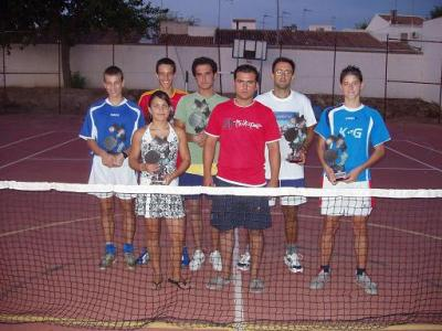 20070823134322-campeonato-tenis-lopera.jpg