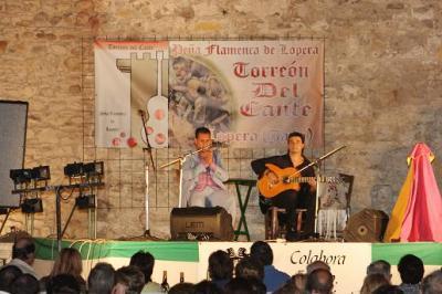 20070829104306-festival-flamenco-i.jpg