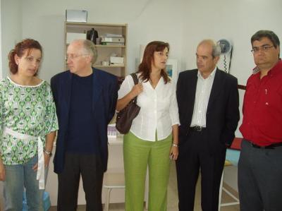 20071005155547-nuevo-centro-salud.jpg