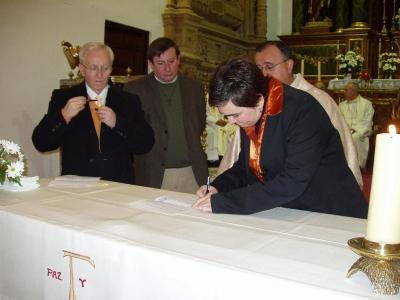 20071118114932-copia-de-ereccion-canonica-franciscana.jpg
