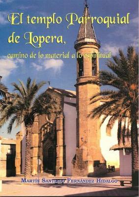 20071213095010-copia-de-libro.jpg
