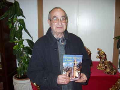 20071231164453-libro-sobre-la-parroquia-de-lopera.jpg