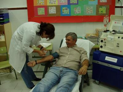 20080117124741-donacion.jpg