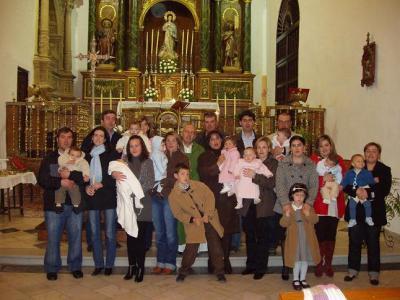 20080203113204-presentacion-ninos-a-la-patrona.jpg