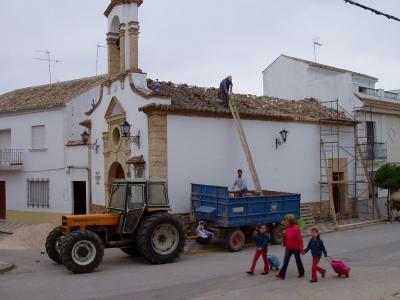 20080523091038-copia-de-sustitucion-cubierta-ermita-patron.jpg