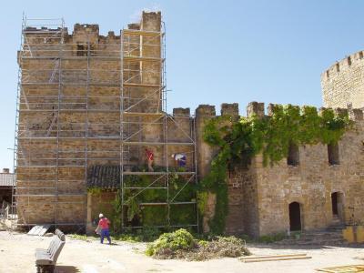 20080708110342-copia-de-eliminacion-de-la-hiedra-en-el-castillo-calatravo.jpg