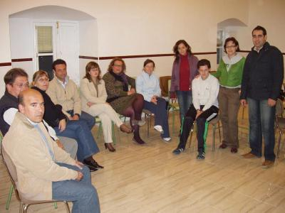 20081130115429-taller-de-educacion-sexual.jpg