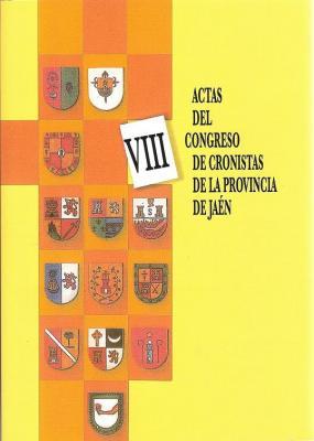 20090117121128-congreso.jpg