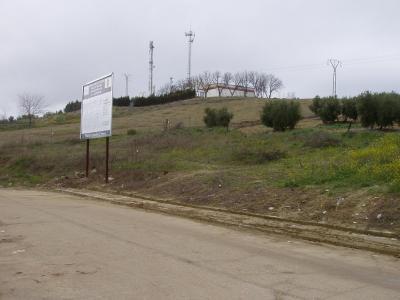 20090204124640-construccion-viviendas-protegidas-en-lopera.jpg