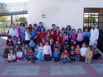 20090217164108-guarderia-temporera-de-la-aceituna.jpg