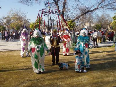 20090223114242-concurso-carnaval-lopera.jpg