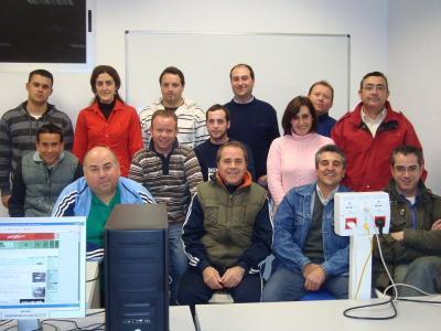 20090319195829-internet-para-trabajadores-del-regimen-general.jpg