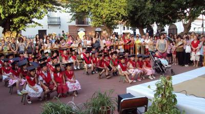 20090626175951-fiesta-de-graduacion-infantil-lopera.jpg
