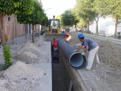 20090715110048-obras-dotacion-infraestructura-pabellon.jpg