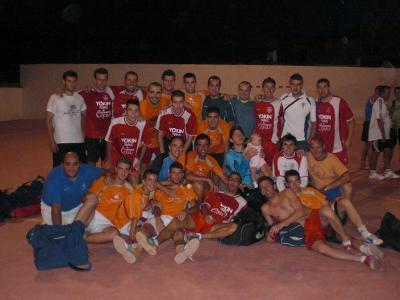 20090721105514-copia-de-resultados-maraton-interprovincial-de-lopera.jpg