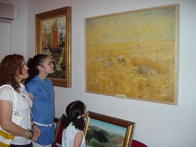 20090727194639-copia-de-x-concurso-nacional-de-pintura-de-santiago-de-calatrava.jpg
