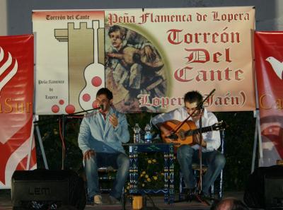 20090809212508-festival-flamenco.jpg