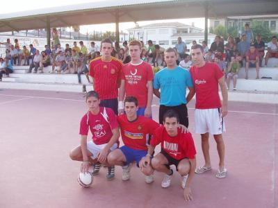 20090810115336-copia-de-maraton-futbol-sala-lopera.jpg