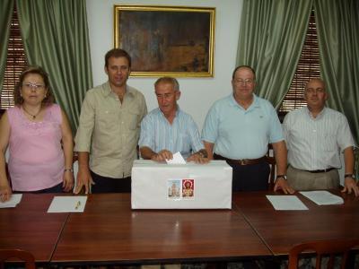 20090921194541-elecciones.jpg