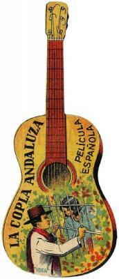 20100303104727-la-copla-andaluza-1929.jpg