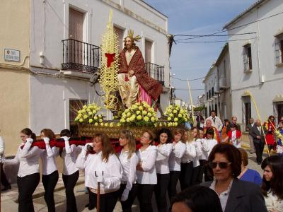 20100328121159-copia-de-procesion-borriquita-lopera.jpg