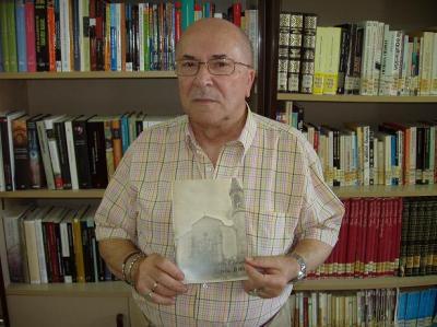 20100831112044-vivencias-poemas-y-microrelatos-de-lopera.jpg