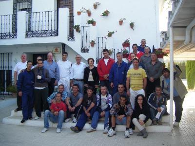 20101022112914-curso-de-soldadura-y-forja-copia.jpg