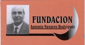 20101024194542-20091023150357-20090702114114-convocatoria-de-becas-fundacion-antonio-navarro.jpg