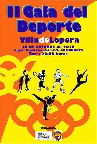 20101028192516-copia-de-cartel-gala-del-deporte.jpg