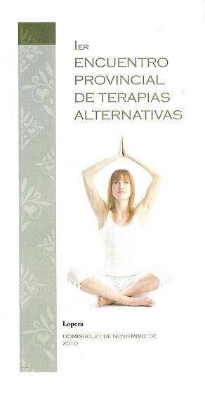 20101110125823-copia-de-encuentro-provincial-de-terapias-alternativas.jpg