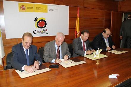 20101124164418-24-11-10-firma-convenio-plan-competitividad-ruta-castillos-y-batallas-xgrandex.jpg