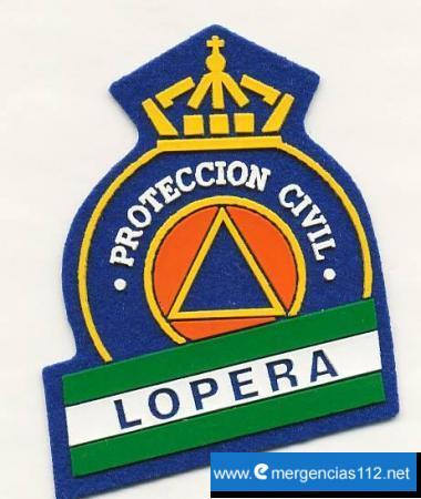 20110222192347-mid-protecci-n-civil-de-lopera.jpg