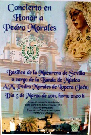 20110303212857-cartel.jpg