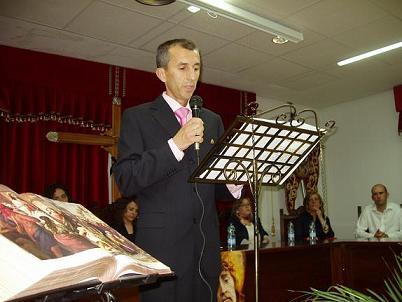 20110410104930-copia-de-pregon-semana-santa-lopera-2011.jpg