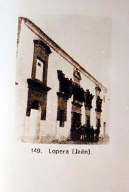 20110414171915-lopera1.jpg