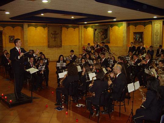 20110416213147-copia-de-iii-concierto-de-cuaresma.jpg