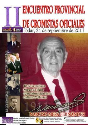 20110921163826-copia-de-cartel-encuentro-cronistas-jodar.jpg