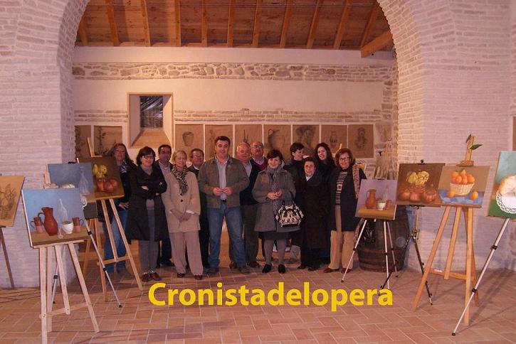 20111227115814-copia-de-inauguracion-exposicion-dl-taller-de-dibujo-y-pintura-copia.jpg