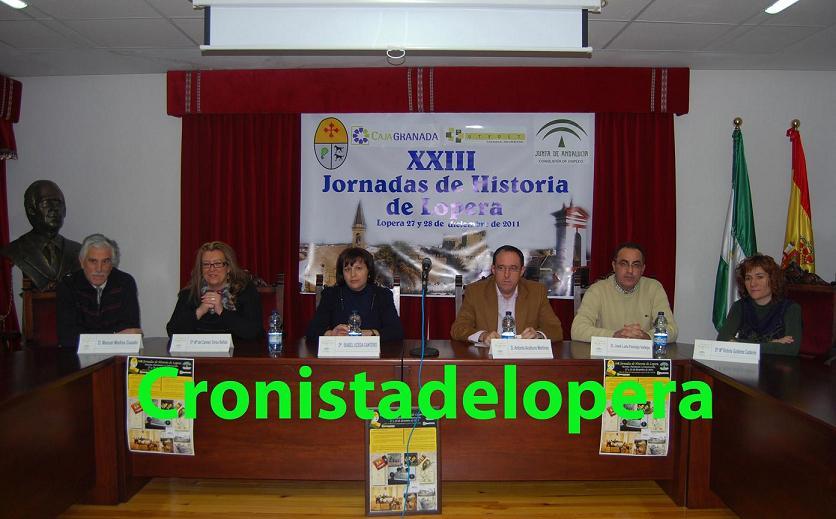 20111228162904-copia-de-xxiii-jornadas-de-historia-de-lopera-copia.jpg