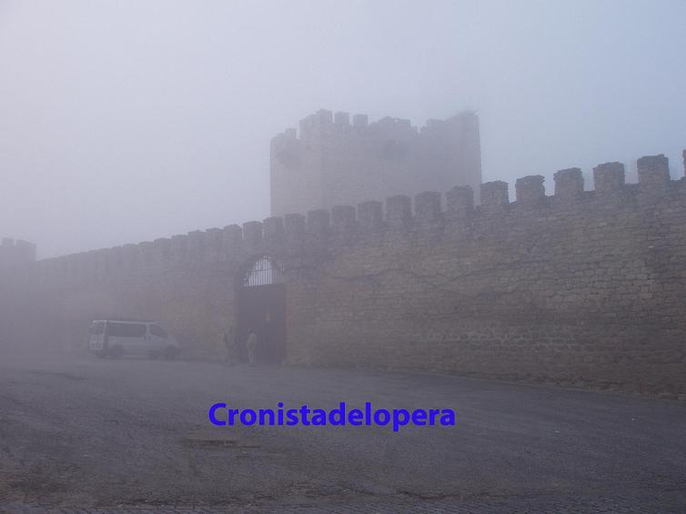 20120125092024-castillo-copia.jpg