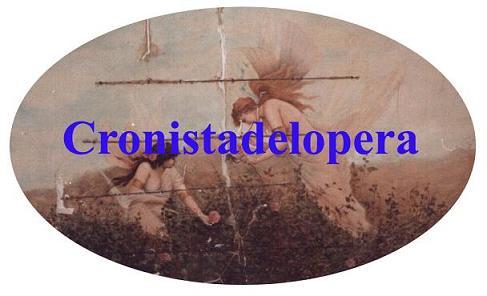 20120129214031-1-copia.jpg