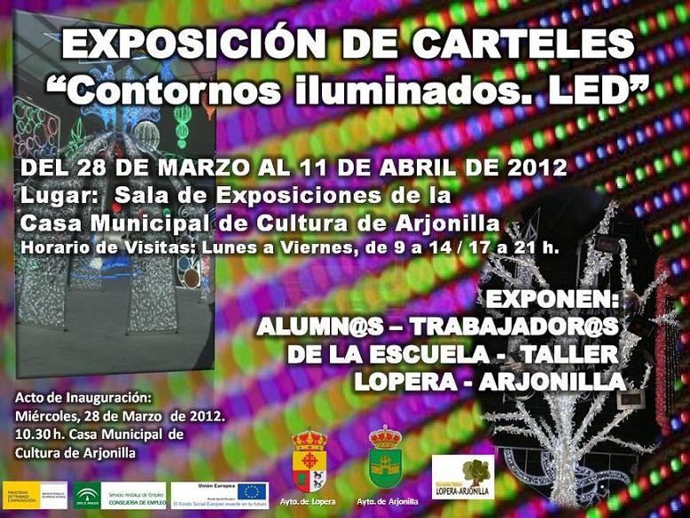 20120327115732-cartel-de-luces-led.jpg