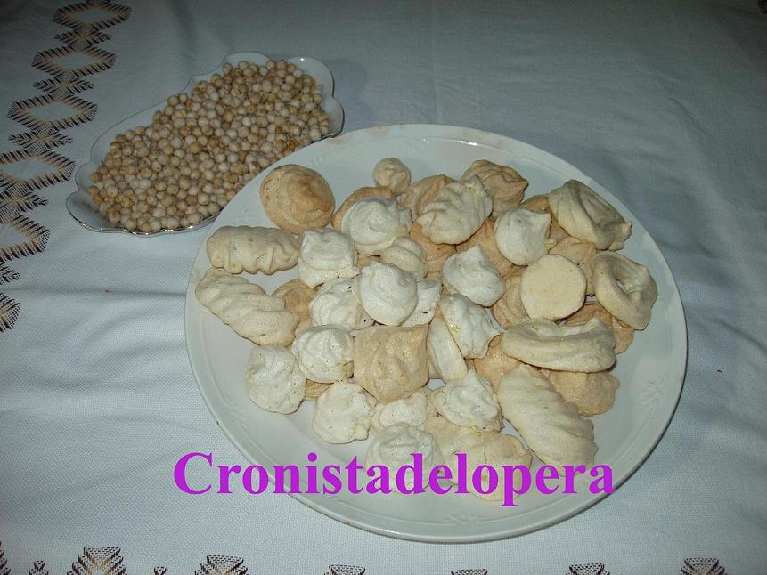 20120331143725-garbanzos-tostaos-y-besillos-copia.jpg