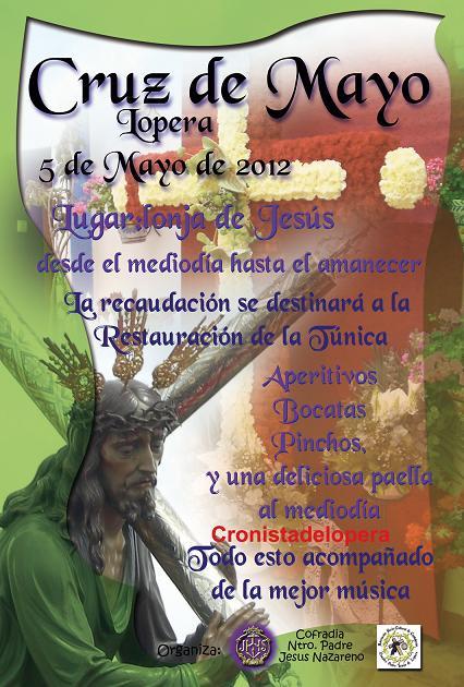 20120426094233-cruz.jpg